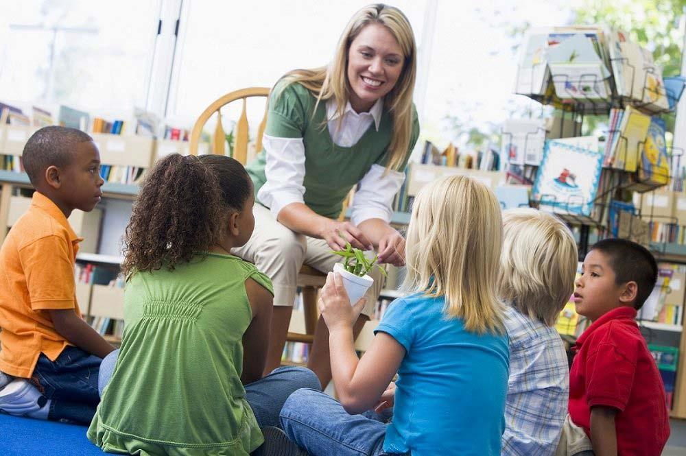 childcare-keswick