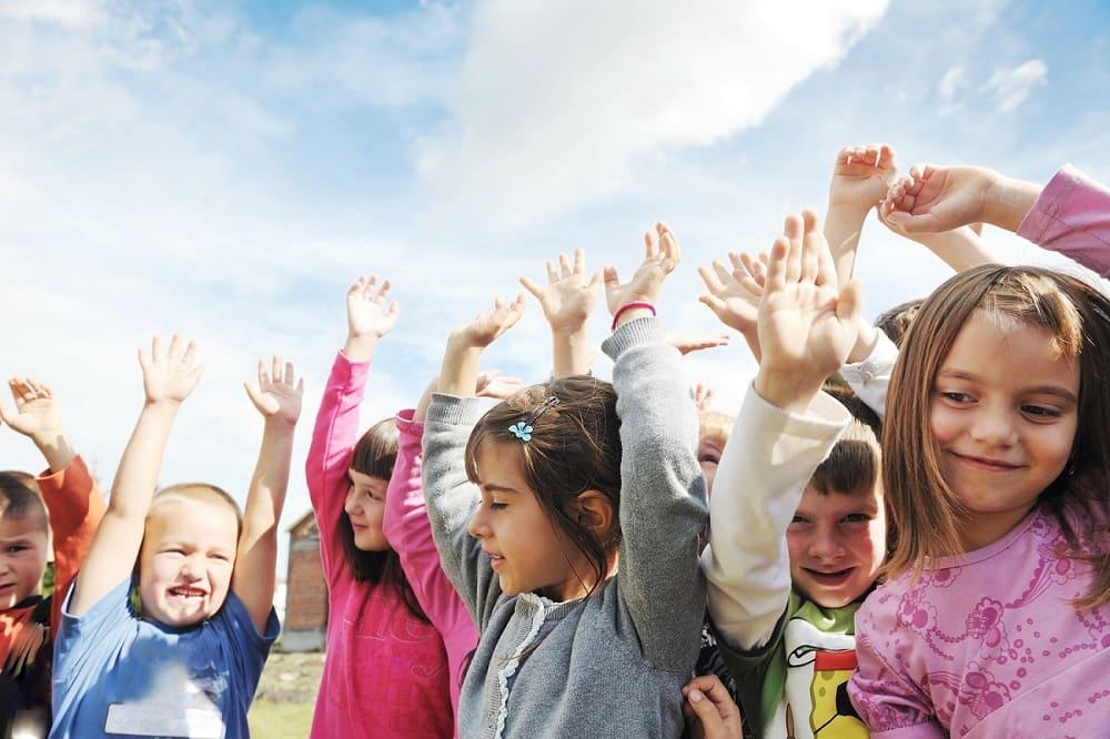 preschool-kindergarten-leslie-street